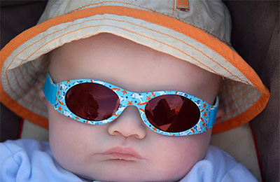 044feb0b73 Τα παιδιά χρειάζονται πραγματικά γυαλιά ηλίου  - vickyfollidi.gr